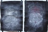 prints, hanji, 2012